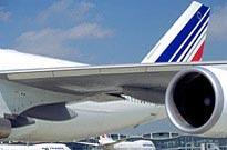 Air_france_jet