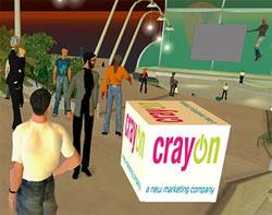 Crayonville_launch_crop