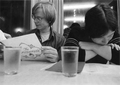 Ericandkelley1982