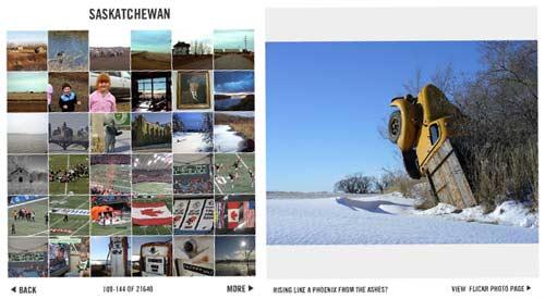 Flickrviewskweb