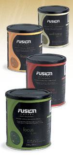 Fusioncoffee