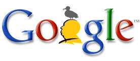 Googlehitchcock