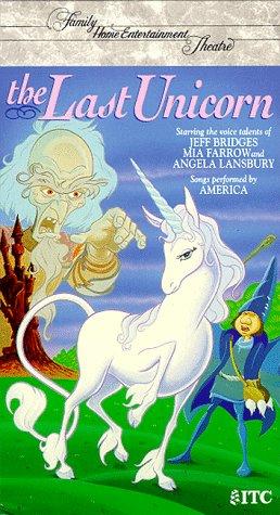 Last_unicorn_1