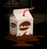 Mechantchoco_carton