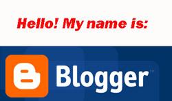 Mynameis_blogger