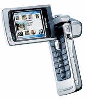 Nokian90_1