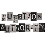 Questionauthority_2