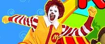 Ronald_mac