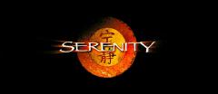 Serenity10