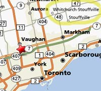 Stouffville_map