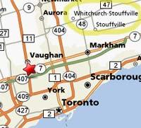 Stouffville_map