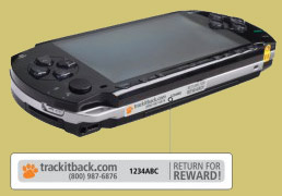 Trackitbackpsp_1