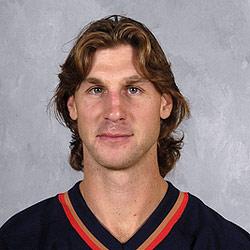 Ryan Smith, Edmonton Oilers